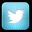Følg mig på Twitter