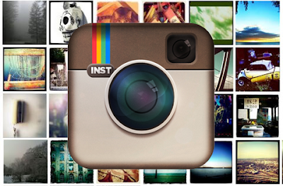 Membuat Instagram di Android