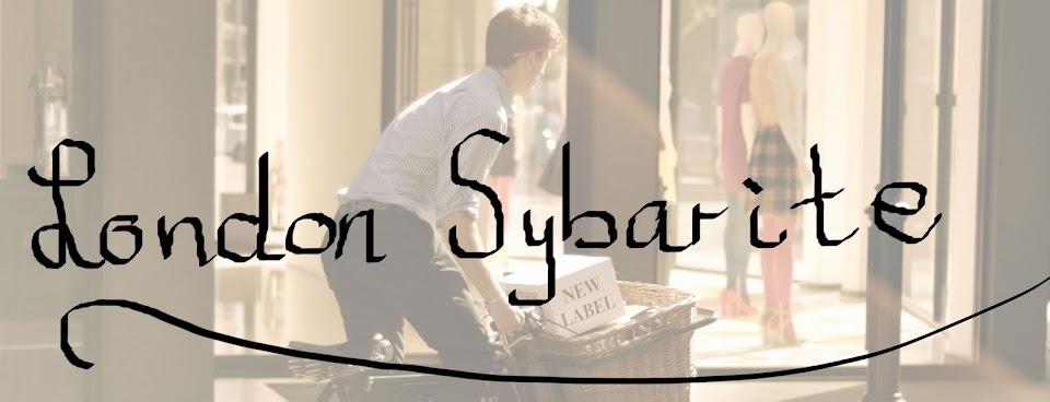 London Sybarite