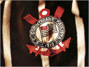 S.C. Corinthians (Site Oficial)