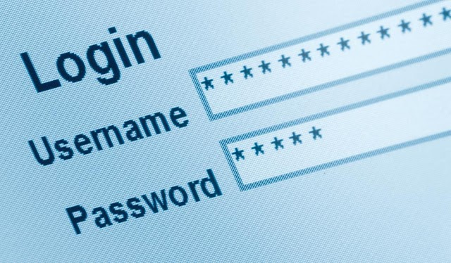 Does Google record all your website passwords?