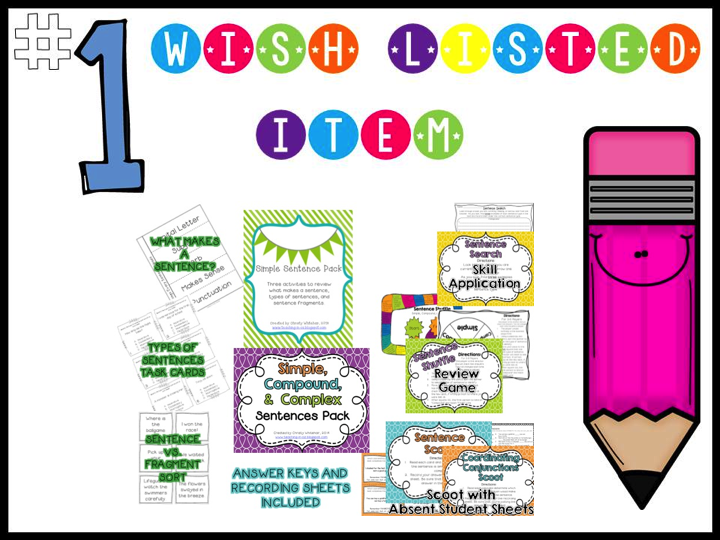 http://www.teacherspayteachers.com/Product/Super-Sentence-Bundle-1233338