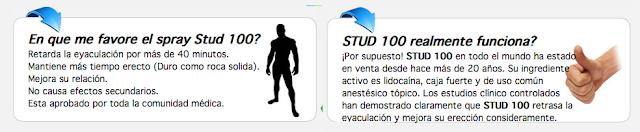 http://www.stud100.tv