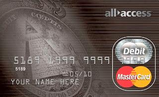 http://3.bp.blogspot.com/-2VDZ6CYBpDA/UrhyrFWm08I/AAAAAAAAoxw/u_qLwubrV90/s400/490479-master-debit-card.jpg