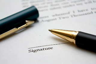 contratos empresas