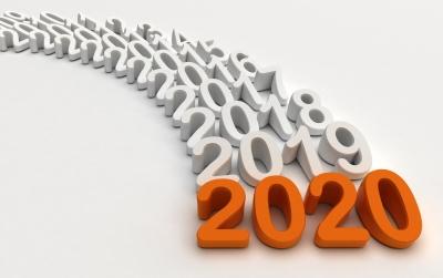 GRANDE JORNAL DO ESTADO RUMO A  2020
