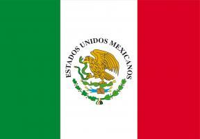 Tango Mexicano.