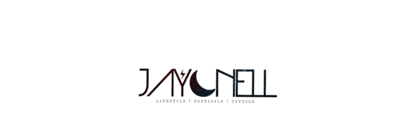 JAYCNELL