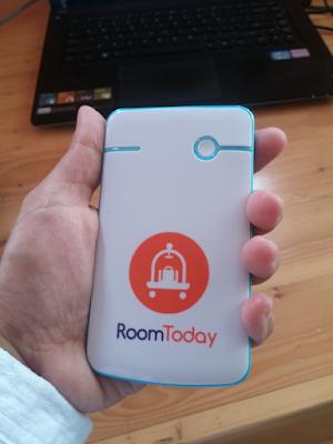roomtoday solusi room hotel saat last minute
