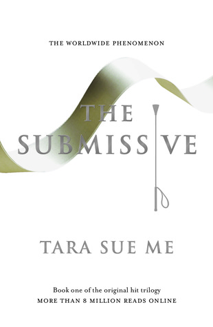 the submissive twilight fanfiction tara sue me pdf