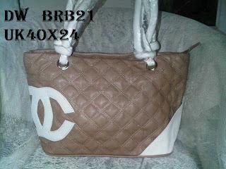 tas wanita murah terbaru harga 60 ribuan