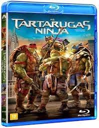 As Tartarugas Ninja Torrent – Dublado (2014)Quality 1080p