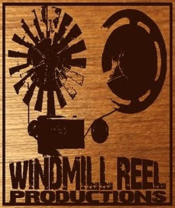 Windmill Reel Productions Blog & Store
