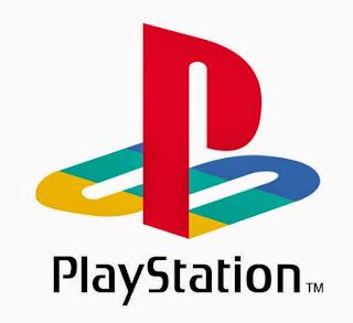 logo dari playstation terbaru