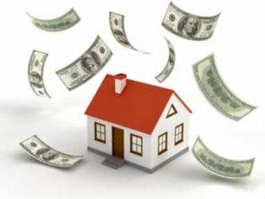 down payment loan