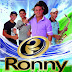 Baixe agora: Rony & Banda CD 2014