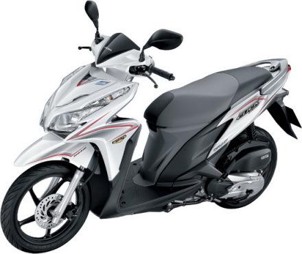 Spesifikasi+Harga+Honda+Vario+125+CBS+ISS Spesifikasi Harga Honda Vario 125 CBS ISS