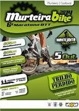 05OUT * MURTEIRA