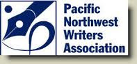 Pacific Northwest Writers Association Literary Contest