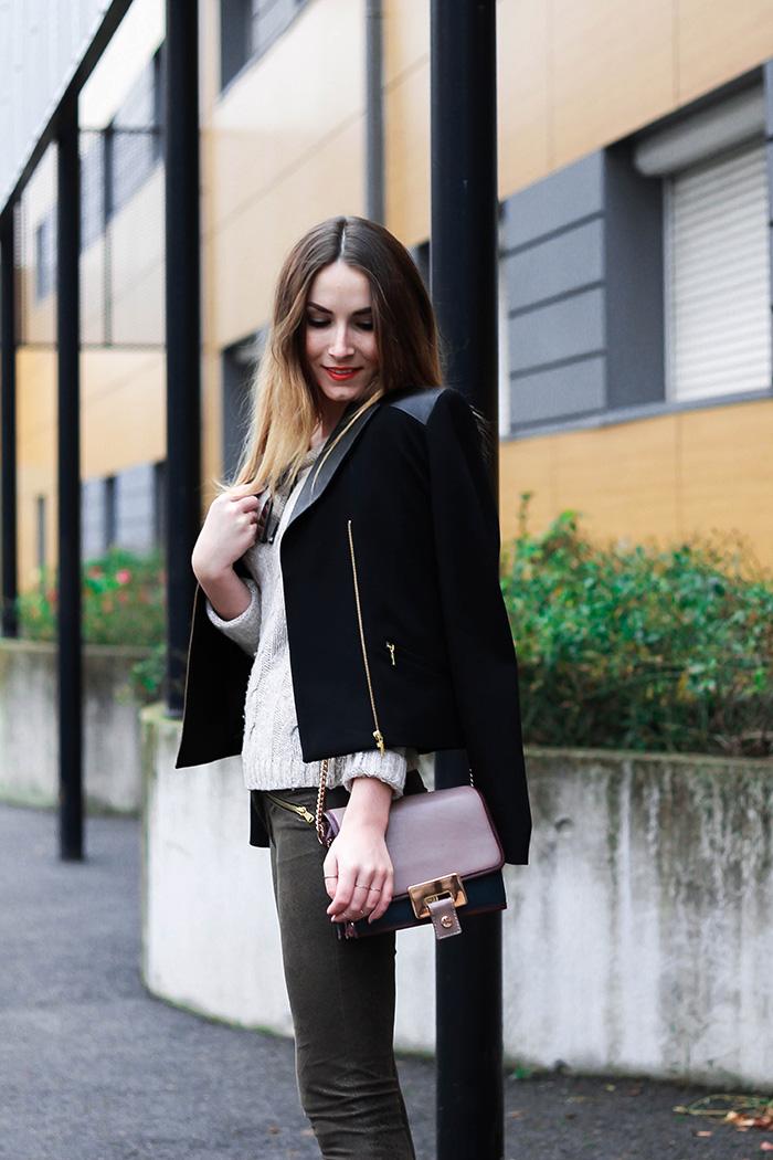 style fashion girl