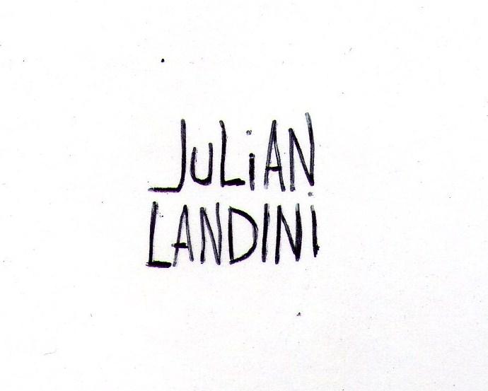 Julian Landini