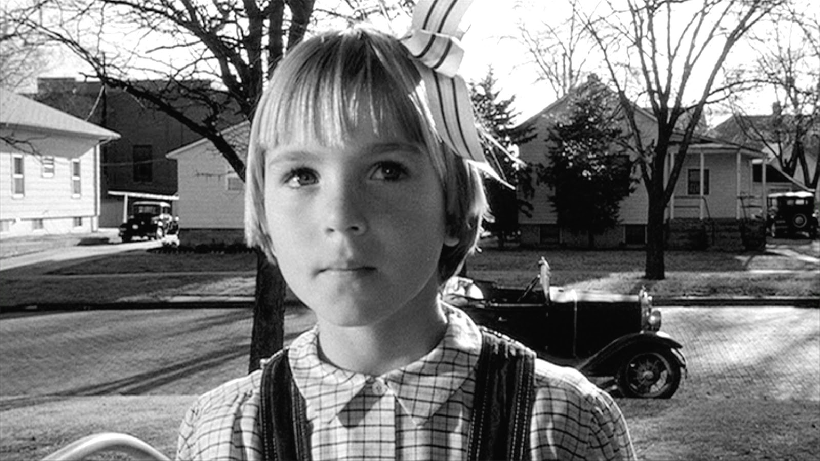 Image result for tatum o'neal paper moon