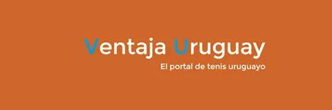 Ventaja Uruguay