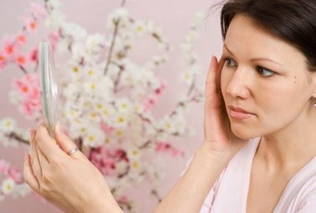 daftar makanan yang harus dihindari untuk mencegah kulit menua dan keriput