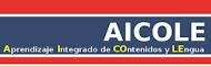 El Aprendizaje Integrado de Contenido y Lengua, AICOLE