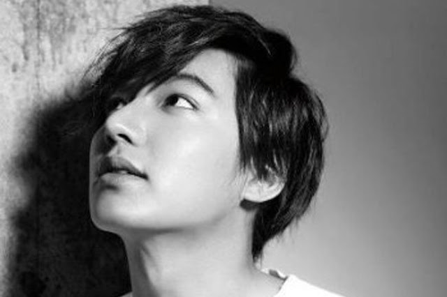 Foto-Terbaru-Lee-Min-Ho-Model-Rambut-Baru_3