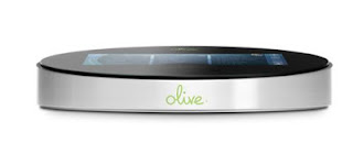 olive-one