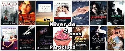 Niver