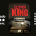 [Livro] O Iluminado, Stephen King