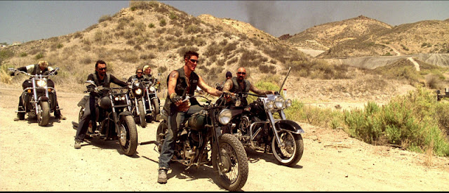 Rota 282 moto clube hell ride hell ride fandeluxe Choice Image