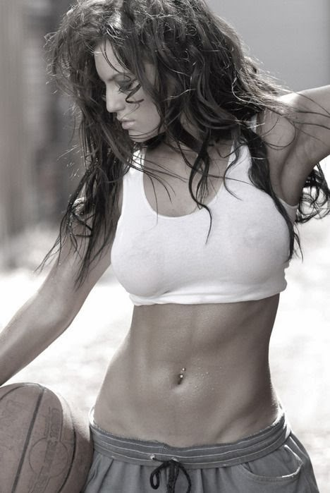 Workout quotes for women 1