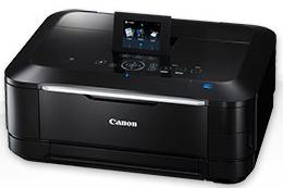 http://www.driverprintersupport.com/2015/04/canon-pixma-mg8150-driver-download.html