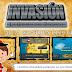 ¡Invasión Guerra del Pacífico! el juego para Pc hecho en Bolivia descarga libre