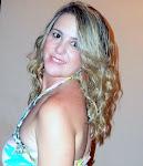 Érika Lúcia Marques