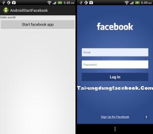 facebook Samsung, download facebook Samsung