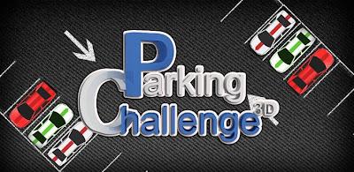 Parking Challengge 3D Apk v.2.5 Full