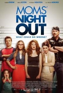Moms' Night Out (2014) Subtitrat Romana
