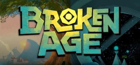 broken age act 1 free game download
