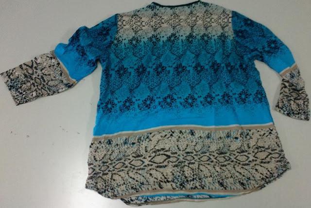 bayan elbise 6