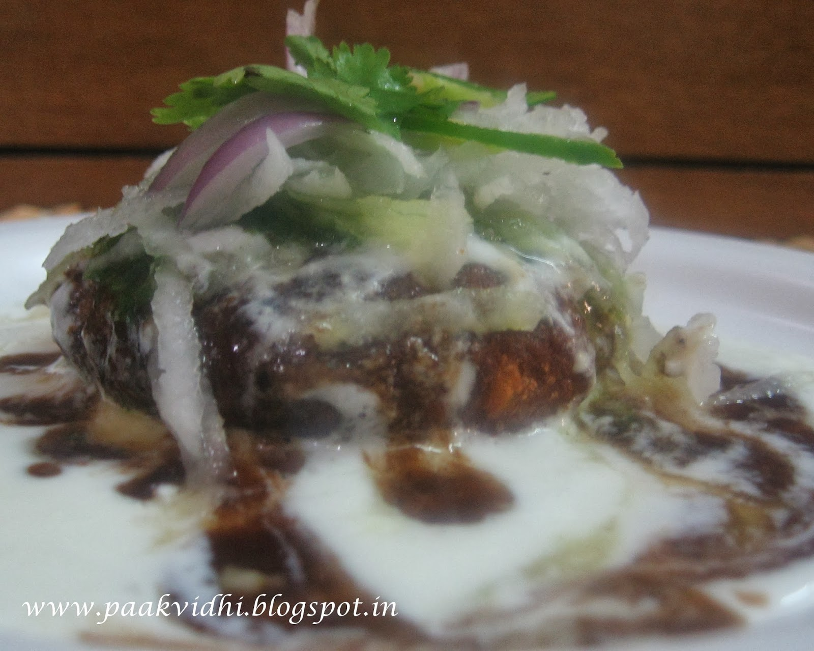 http://paakvidhi.blogspot.in/2014/03/tikki-chaat.html