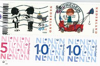 nl-1690078s