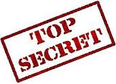 الوثائق السرية البريطانية