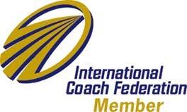 Coaching empresas, ciudades y personas