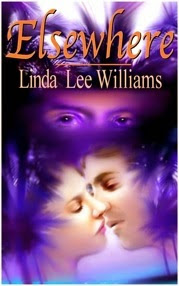 http://www.amazon.com/Elsewhere-Linda-Lee-Williams-ebook/dp/B00CAUIIDY/ref=la_B00CB1K7SG_1_2?s=books&ie=UTF8&qid=1431012940&sr=1-2