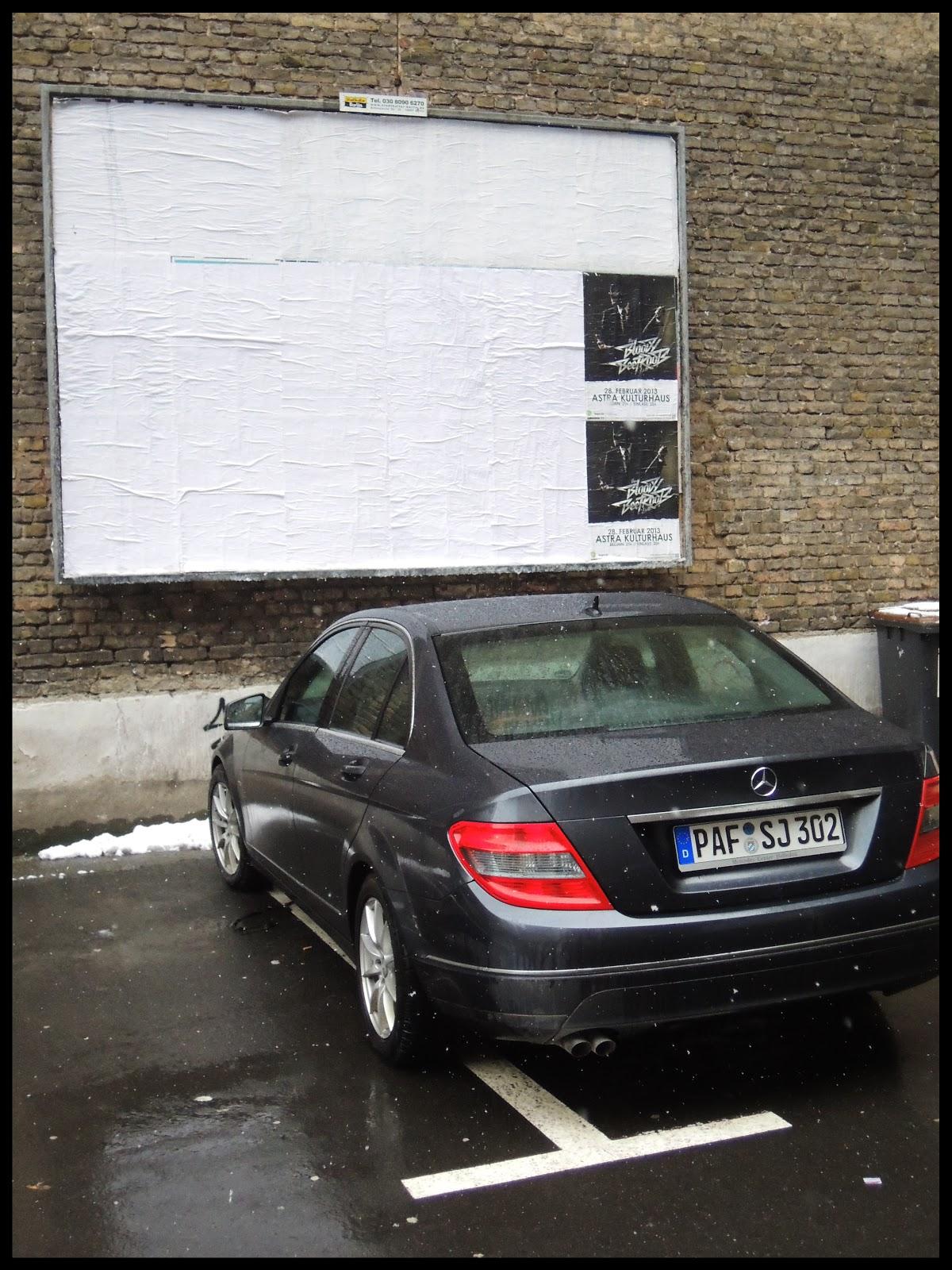 http://3.bp.blogspot.com/-2Vk31K9C2Jc/US4BJpoL98I/AAAAAAAAJJU/RXWMtsLmrBE/s1600/Kai+von+Kr%C3%B6cher++Sabine+Steinort+club49+8+Jahre+006.JPG