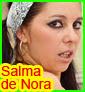 Salma de Nora